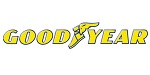 Goodyear Tires Available at  Discount Tire in Logan, UT 84321 and Providence, UT 84332