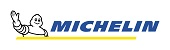 Michelin Tires Available at Discount Tire in Logan, UT 84321 and Providence, UT 84332