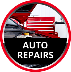 View All our Automotive Services at Discount Tire in Logan, UT 84321 and Providence, UT 84332