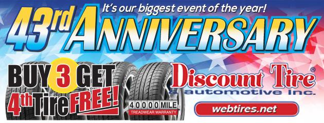 Discount Tire Utah >> Discount Tire Tires Wheels Auto Repair In Logan Utah