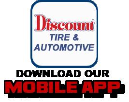 Discount Tire Pocatello >> Welcome To Discount Tire Automotive