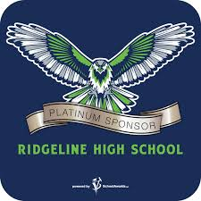 2016 is the inaugural year for Cache Valleys new High School Ridgeline. We are excited to welcome them into the valley and to begin our lifelong support and sponsorship. This institution will undoubtedly produce our best future citizens and we are happy t