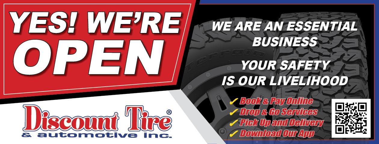 Discount Tire Tires Wheels Auto Repair In Logan Utah