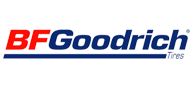 BFGoorich Tires Available at Discount Tire in Logan, UT 84321, Providence, UT 84332 and Smithfield, UT 84335