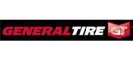 General Tires Available at Discount Tire in Logan, UT 84321, Providence, UT 84332 and Smithfield, UT 84335