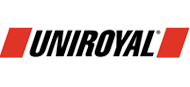 Uniroyal Tires Available at Discount Tire in Logan, UT 84321, Providence, UT 84332 and Smithfield, UT 84335